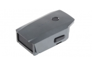 DJI Mavic Pro Intelligent Flight Battery |  Аккумулятор для квадрокоптера DJI Mavic Pro + 1 подарок