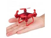 Мини-квадрокоптер Leap Small S13
