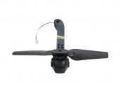 Запасной луч с пропеллером для квадрокоптера Eachine E58 | Eachine