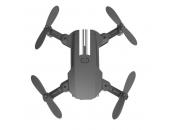 Квадрокоптер LS-MIN Mini Drone FPV