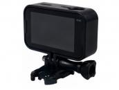 Крепление-рамка для экшн-камер Xiaomi MiJia 4K Action Camera | Poloz