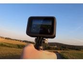Экшн-камера GoPro Hero9 Black