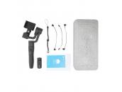 Электронный трёхосевой стедикам для смартфона Feiyu Tech Vimble 2S
