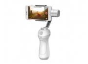 Электронный трёхосевой стедикам FeiyuTech Vimble C для смартфона | FeiyuTech