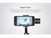 Электронный трёхосевой стедикам Xiaomi YI Smartphone Gimbal для смартфона   Xiaomi
