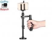 Универсальный стедикам для камер и смартфонов | Poloz