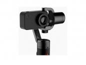 Электронный трёхосевой стедикам для экшн-камеры Xiaomi Mijia | Xiaomi