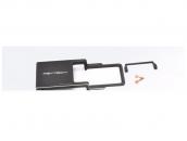 Крепление для экшн-камер на стедикам DJI Osmo Mobile | PGYTECH