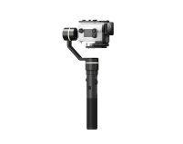 Электронный трёхосевой стедикам FY-G5GS для экшн-камер Sonу |  FeiyuTech