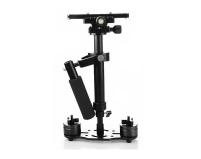 Механический стедикам Ightpro 40 см для фотоаппаратов   Ightpro