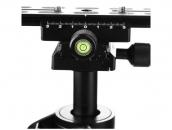 Механический стедикам Ightpro 40 см для фотоаппаратов | Ightpro