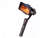 Электронный трёхосевой стедикам Zhiyun Smooth 3 для для смартфона    Zhiyun Tech