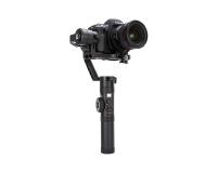 Электронный трёхосевой стедикам Zhiyun Crane 2 для фотоаппаратов   Zhiyun Tech