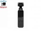 Экшн камера DJI Osmo Pocket