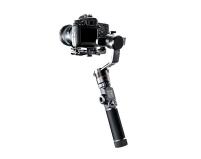 Стедикам для фотоаппаратов FeiyuTech AK4000 | FeiyuTech