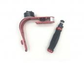 Механический стедикам Poloz для фотоаппаратов | Poloz