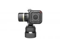 Электронный трёхосевой стедикам FY WGS для экшн-камеры GoPro Session | FeiyuTech