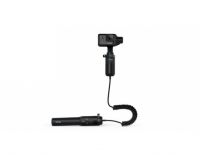 Karma™ Grip Extension Cable | Кабель-удлинитель для стедикама Karma Grip