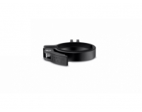 Karma™ Mounting Ring   Крепежное кольцо для стедикама GoPro Karma