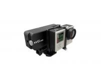 Электронный двухосевой стедикам FY WG Lite для экшн-камер | Feiyu Tech