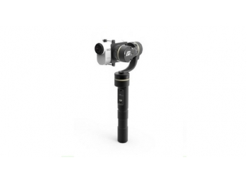 Электронный трёхосевой стедикам FY-G4 для экшн-камер Sonу | Feiyu