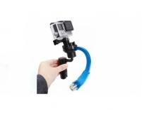 Механический стедикам Poloz для экшн-камер | Poloz