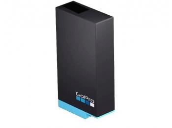 MAX GoPro Rechargeable Battery (ACBAT-001) | Аккумулятор для экшн камеры GoPro MAX