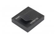 Аккумулятор для экшн-камеры Xiaomi Yi Action Camera | KingMa