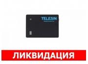 Батарейный модуль для экшн-камер GoPro Hero3/Hero4 | Telesin