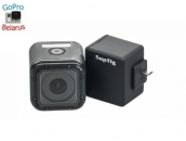 SupTig Battery BacPac   Батарейный модуль для экшн-камер GoPro Session