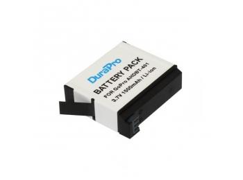 Усиленный аккумулятор для экшн-камер GoPro Hero4 | DuraPro