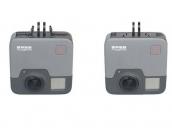 Адаптер под GoPro крепления для GoPro Fusion   Poloz