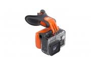 SP Mouth Mount | Крепление-капа для экшн-камер GoPro