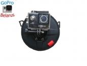 Крепление на парашют для экшн-камер | Telesin