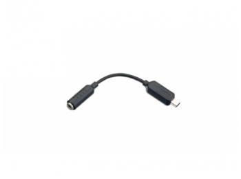 3.5mm Mic Adapter   Аудио адаптер для экшн-камер GoPro Hero3/Hero4