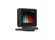 Дополнительный экран для GoPro HERO8 и HERO9 External LCD Display