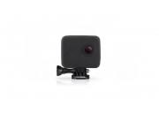WindSlayer (Foam Windscreen) | Защита от ветра для экшн-камер GoPro Hero3/Hero4