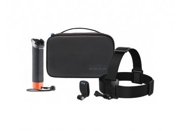 Набор аксессуаров GoPro Adveture Kit (AKTES-001)