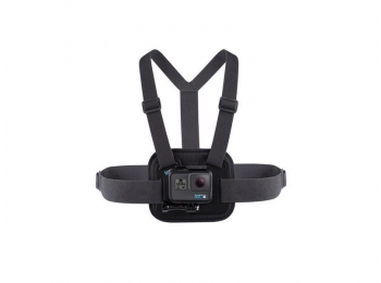 GoPro Chesty | Крепление на грудь для экшн-камер