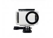 Защитный бокс для экшн-камеры Xiaomi MiJia 4K Action Camera | Telesin