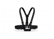 Chesty (Chest Harness)   Крепление на грудь для экшн-камер GoPro
