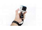 Шнурок на руку для экшн-камер GoPro | Poloz