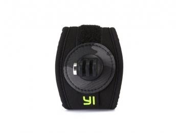Крепление на запястье YI Wrist mount (YDWD02XY) | Xiaomi