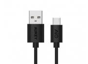 Micro USB кабель | AUKEY