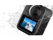 Экшн-камера GoPro MAX (CHDHZ-201)