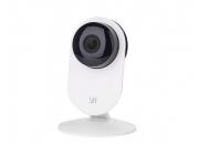 IP-камера видеонаблюдения Yi Home Camera 720P | Xiaomi