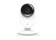 IP-камера видеонаблюдения Yi Home Camera 2 1080P | Xiaomi