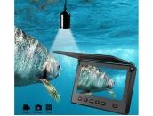 Портативная подводная камера для рыбалки LUCKY FL180AR   LUCKY