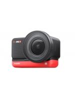 Новейшие экшн-камеры Insta360 One R уже в Минске