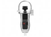 DJI Osmo Pocket подводный бокс | Poloz